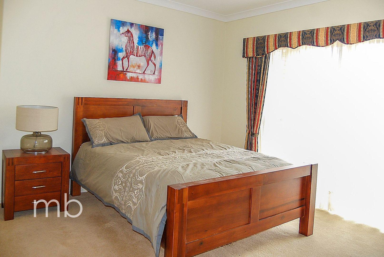 Room 2, 21 Wirruna Avenue, Orange NSW 2800, Image 0
