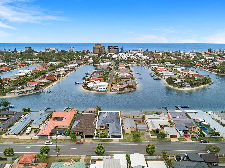 134 Mallawa Drive, Palm Beach QLD 4221, Image 0