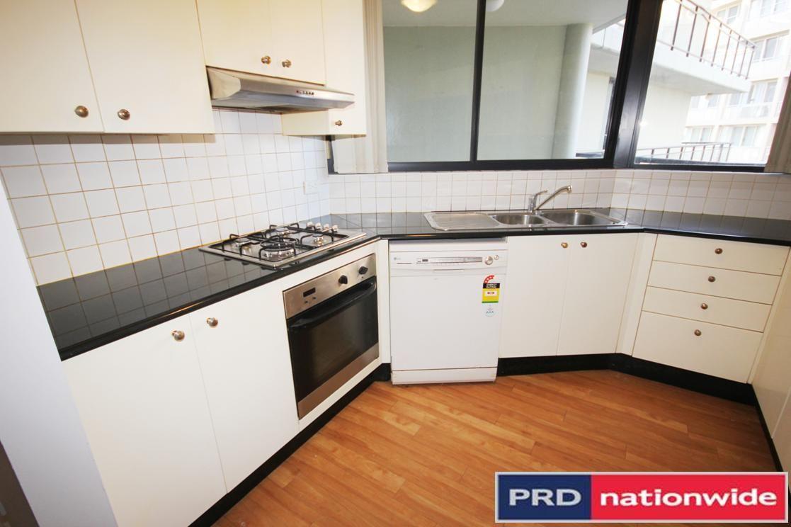 510/5 Keats Avenue, Rockdale NSW 2216, Image 1