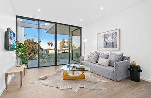 Picture of 101/6A Addison St, Shellharbour NSW 2529