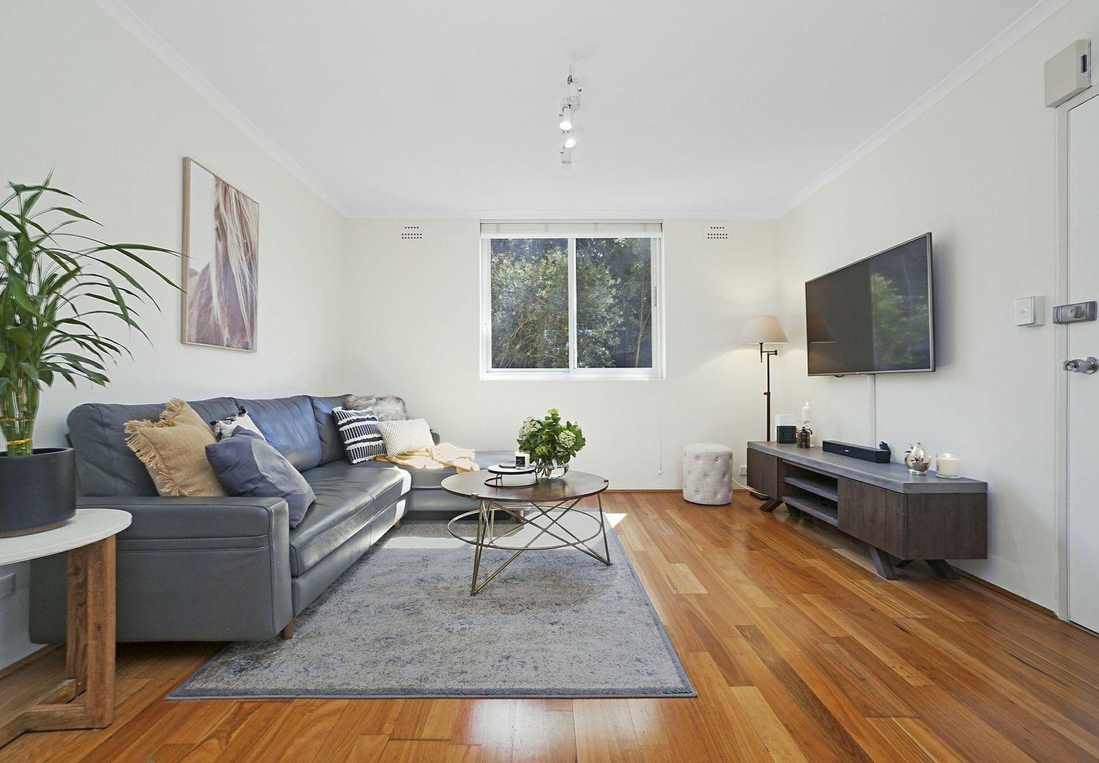 10/60 Ewart Street, Marrickville NSW 2204, Image 0