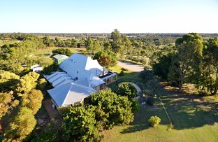 Picture of 180 Karoborup Road, Carabooda WA 6033