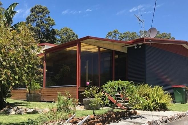 Picture of 9 Collingwood Road, DENMARK WA 6333