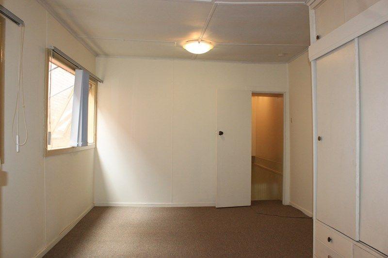 23 Lilyfield Road, Rozelle NSW 2039, Image 1