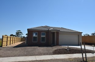 Picture of 94 Nelson Street, North Wonthaggi VIC 3995