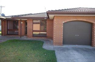 Picture of 3/384 Kaylock  Road, Lavington NSW 2641