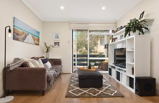 28/34 The Crescent, Dee Why NSW 2099