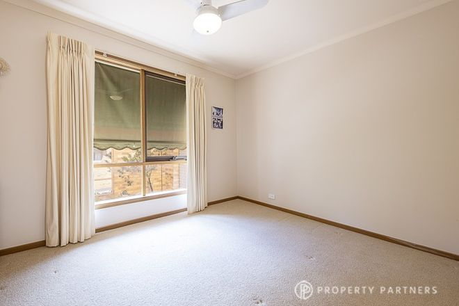 Picture of 3/8 Prince Street, HEALESVILLE VIC 3777