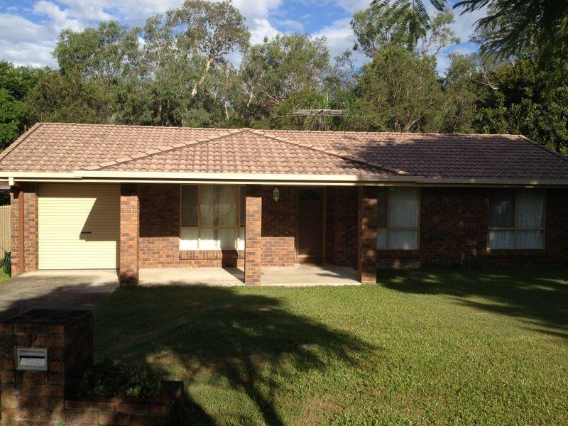 42 Lawn Terrace, Capalaba QLD 4157, Image 0