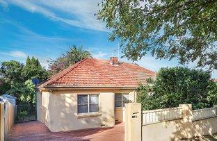 Picture of 16 Lloyd Street, Sans Souci NSW 2219