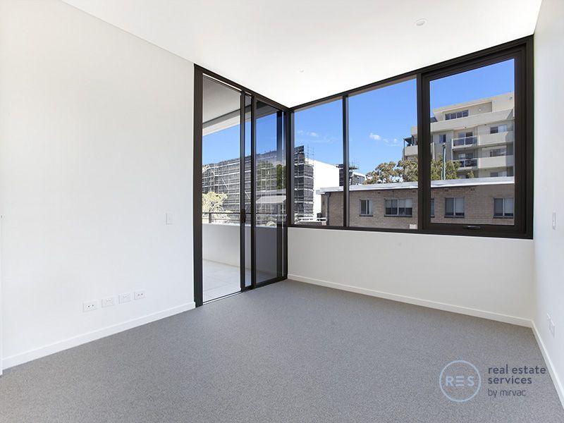 1411/18-22 Ocean Street North, Bondi NSW 2026, Image 2