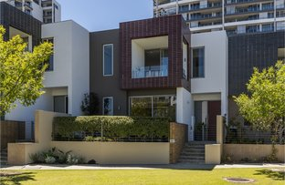 Picture of 44 Bow River, Burswood WA 6100