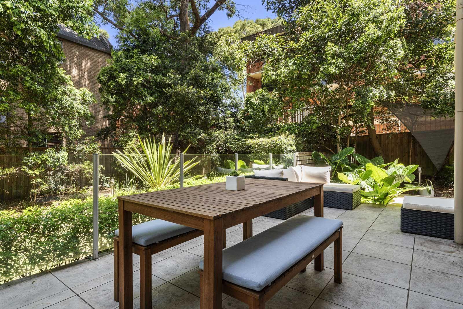4/39 Roslaind Street, Cammeray NSW 2062, Image 0