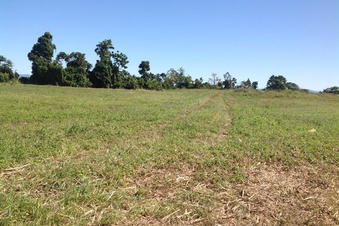 Picture of Lots 1,9 And 10 Jack Evans Drive, SILKY OAK QLD 4854