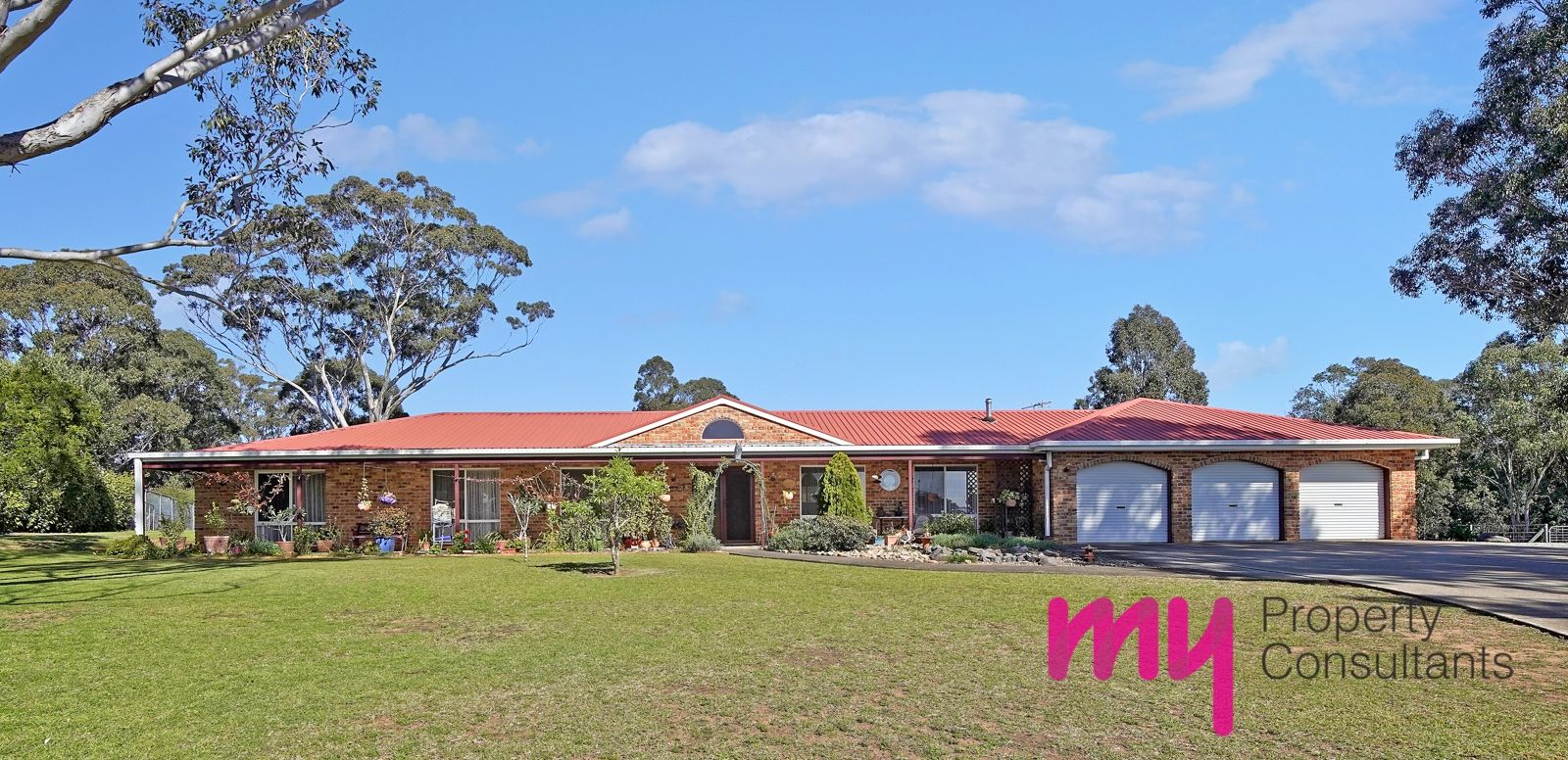 16 Greco Place, Rosemeadow NSW 2560, Image 0