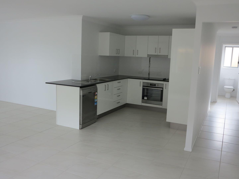 2A Melling Street, Strathpine QLD 4500, Image 2