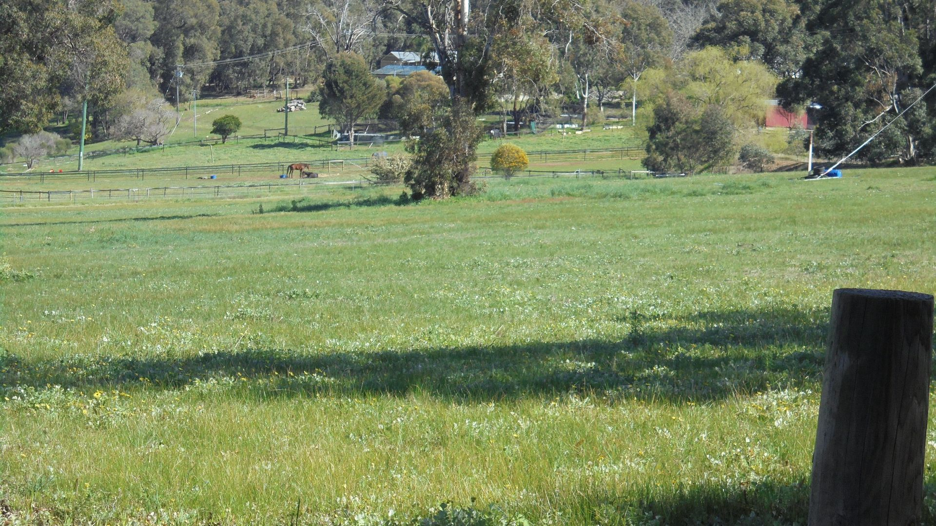 2675 Lilydale Road, Chidlow WA 6556, Image 2
