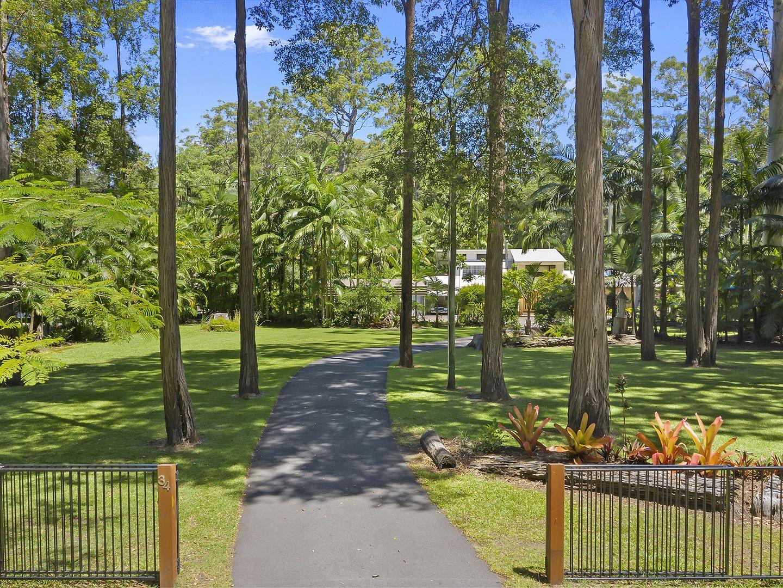 34 De Zen Road, Palmview QLD 4553, Image 0