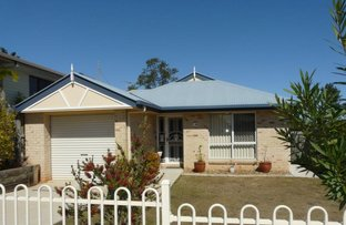 Picture of 71A DEANS STREET EAST, Margate QLD 4019