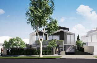 Picture of 307 Huntingdale Road, Chadstone VIC 3148
