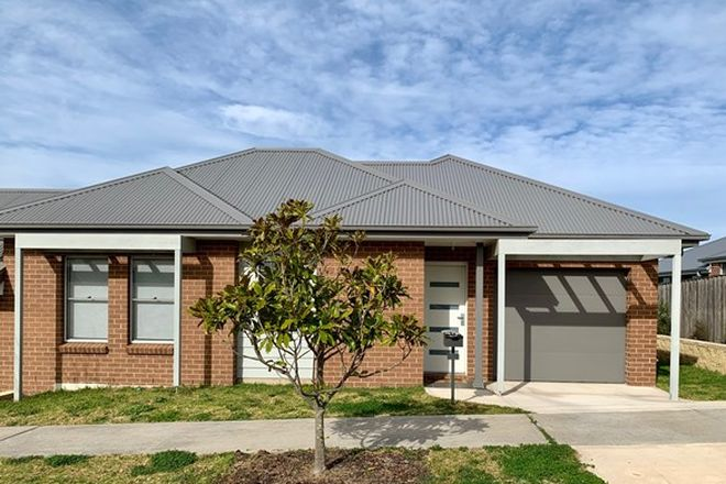 Picture of 7b Langley Avenue, RENWICK NSW 2575