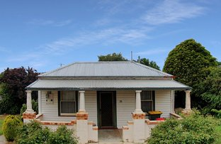 Picture of 20 High Street, Maryborough VIC 3465