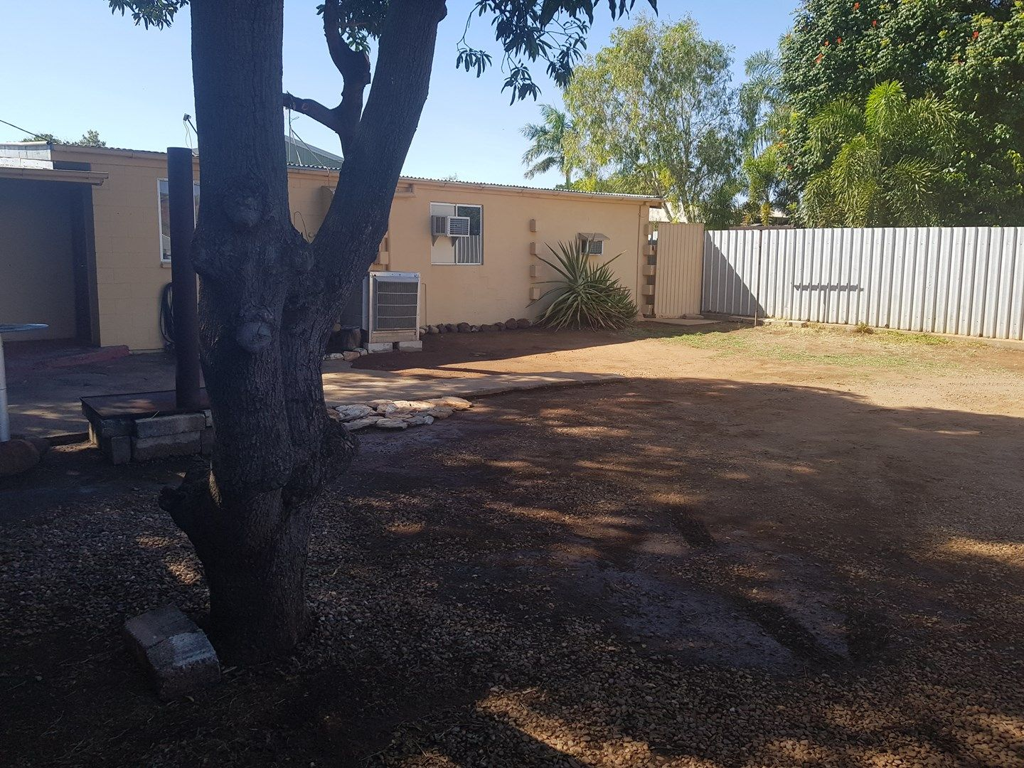 18 Second Avenue, Mount Isa QLD 4825, Image 0