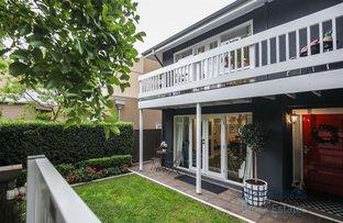 Picture of 1/65A High Street, Kensington SA 5068