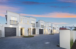 Picture of 258a & 258b Military Road, Henley Beach SA 5022