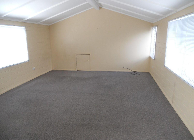 50 Chatham Street, Margate QLD 4019, Image 2
