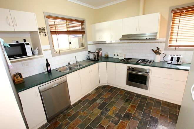 Picture of 3 Morris Street, LOVEDAY SA 5345