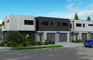 Picture of 1 Onyx Way, Tarneit VIC 3029