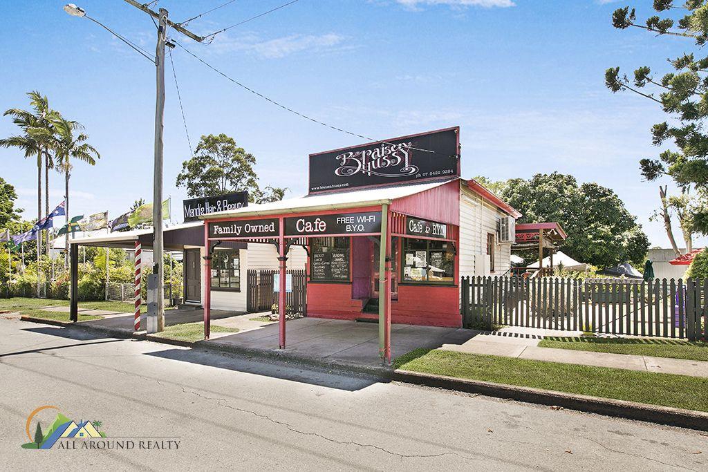 69 Archer Street, Woodford QLD 4514, Image 1
