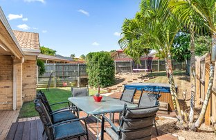 Picture of 7 Bansii Place, Regents Park QLD 4118