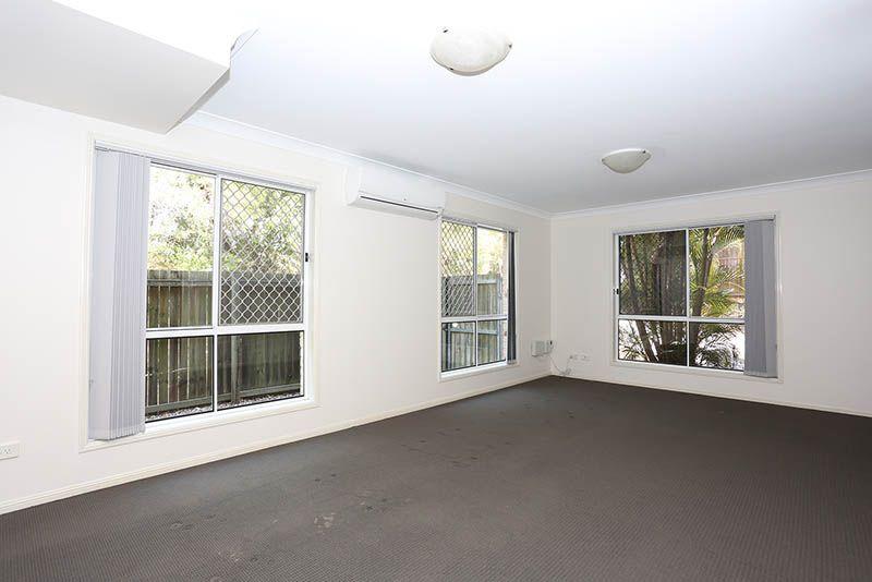 137 Horn Rd, Aspley QLD 4034, Image 2