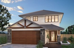 Picture of Lot 69 Cadence Estate, Ripley QLD 4306