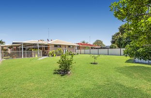 Picture of 21 Peter Parade, Mermaid Waters QLD 4218