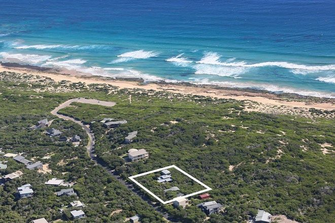 Picture of ST ANDREWS BEACH VIC 3941