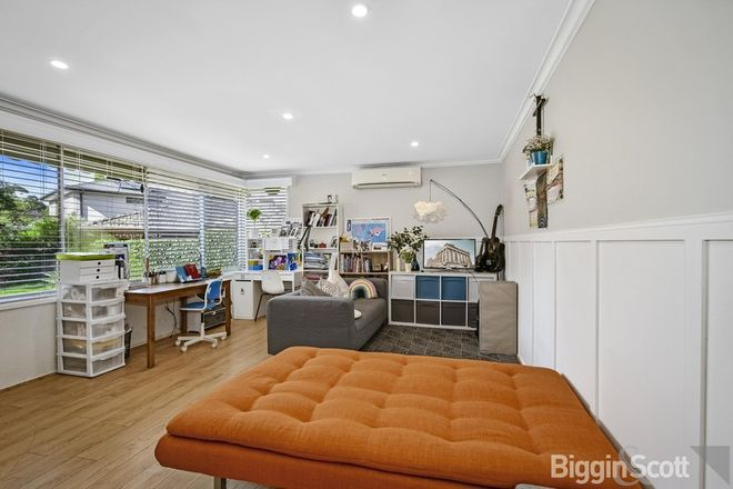 Picture of 4 Karla  Court, NOTTING HILL VIC 3168