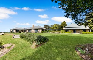Picture of 143 Trig Station Lane, Kangaloon NSW 2576