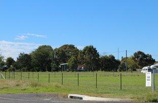 Picture of 82-84 Tenterfield Street, Deepwater NSW 2371