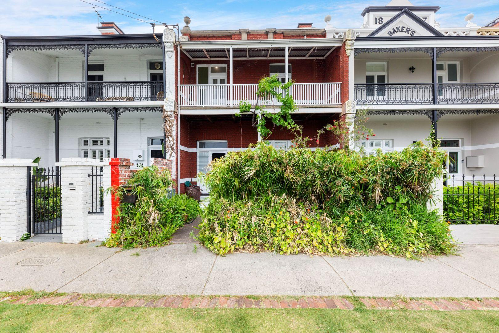 172 Lake Street, Perth WA 6000, Image 0