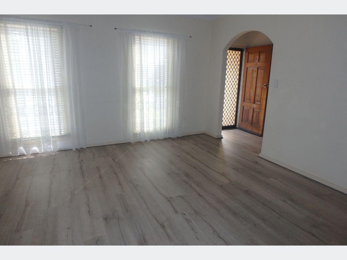 Apartment/20/32 Simcock Street, West Beach SA 5024, Image 2