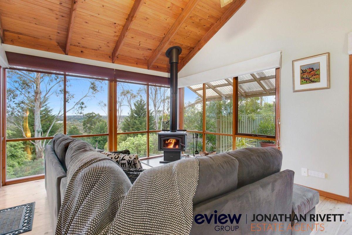 90-92 Eumeralla Grove, Mount Eliza VIC 3930, Image 1