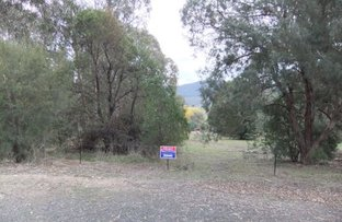 Picture of Lot 11 Elizabeth Avenue, Talbingo NSW 2720