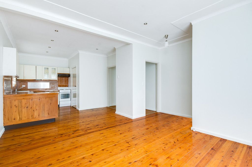 34 Kent Street, Berkeley NSW 2506, Image 1