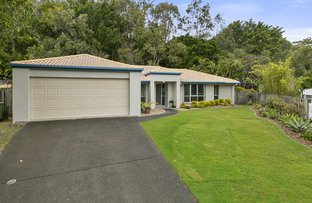 Picture of 47 Driftwood Place, Parkwood QLD 4214