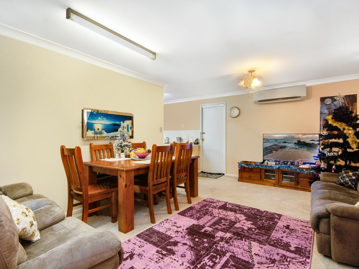 5 Riverview Place, Casino NSW 2470, Image 2