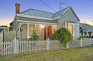 Picture of 102 Morres Street, Ballarat East VIC 3350
