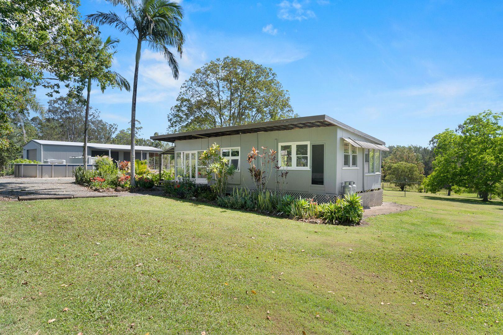899 Swan Bay New Italy Road, New Italy NSW 2472, Image 0